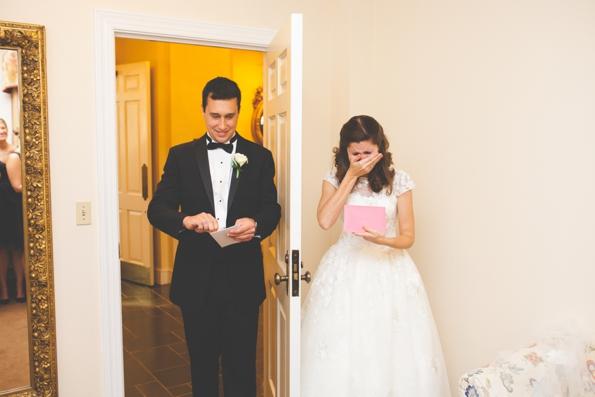 mcgee-wedding_0009