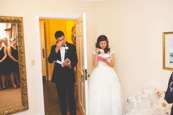 mcgee-wedding_0010