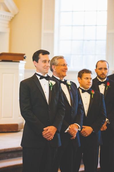 mcgee-wedding_0012