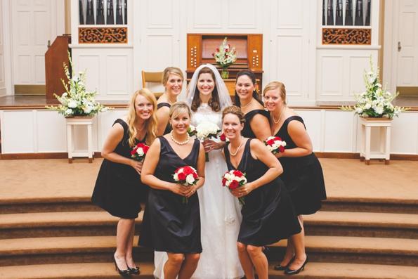 mcgee-wedding_0018