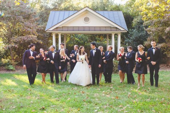 mcgee-wedding_0020