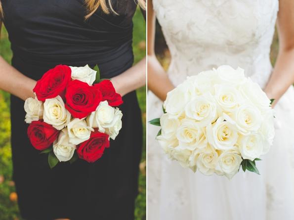 mcgee-wedding_0021