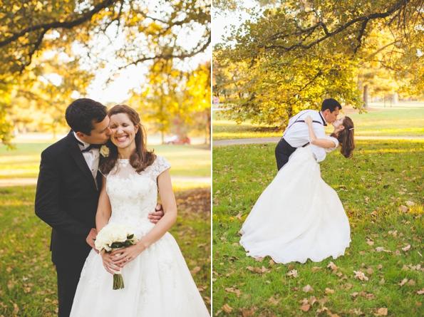 mcgee-wedding_0023