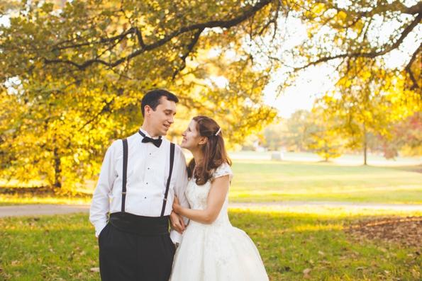 mcgee-wedding_0024