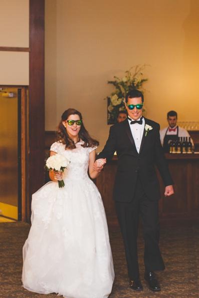 mcgee-wedding_0025