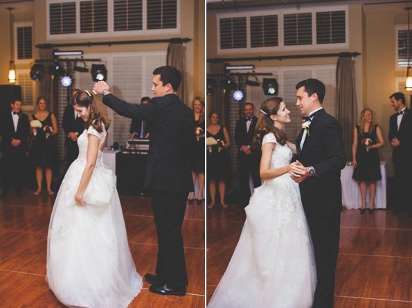 mcgee-wedding_0027