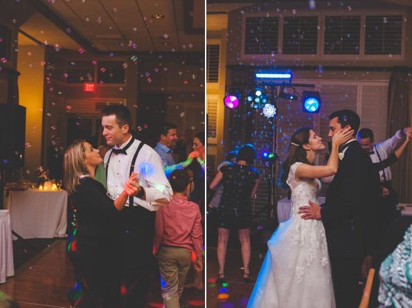 mcgee-wedding_0040