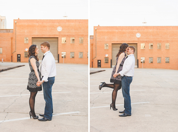 brown-engagement_0012