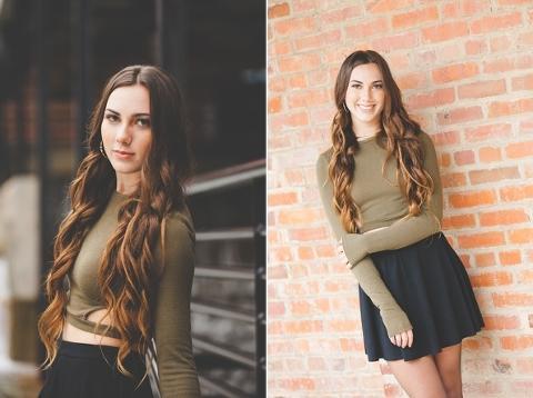 rebecca-senior-pictures_0001