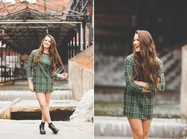 rebecca-senior-pictures_0003