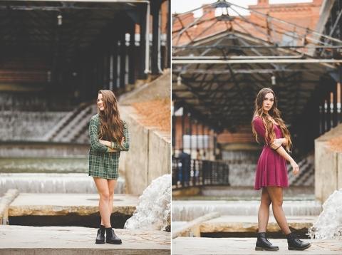 rebecca-senior-pictures_0004