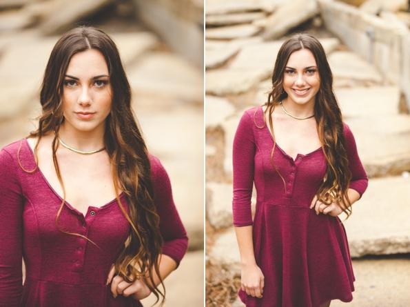 rebecca-senior-pictures_0005