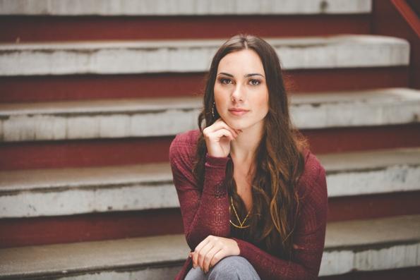 rebecca-senior-pictures_0014