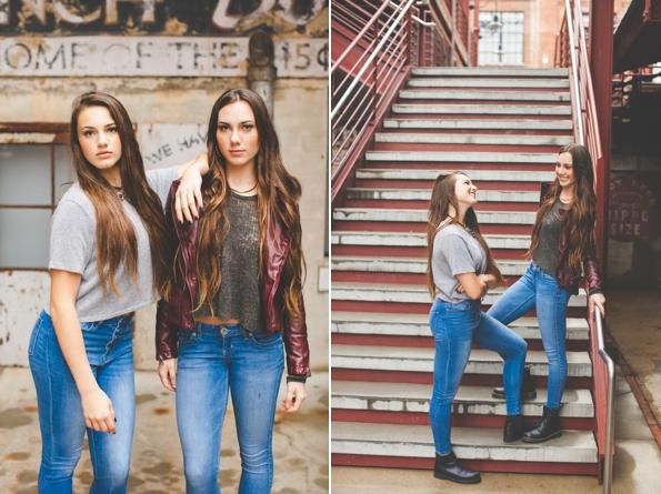rebecca-senior-pictures_0015