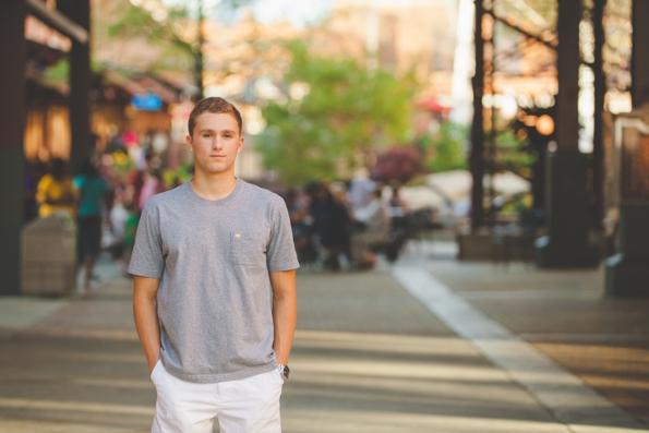 jordan-senior-pictures_0006