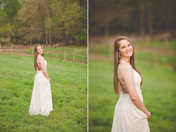 olivia-senior-pictures_0007
