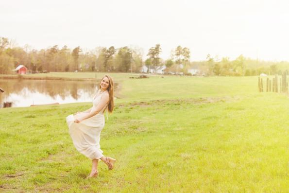 olivia-senior-pictures_0008