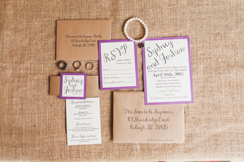 seymour-wedding_0002 copy