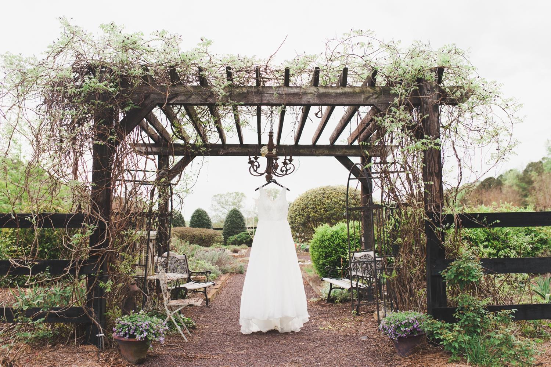 seymour-wedding_0004 copy