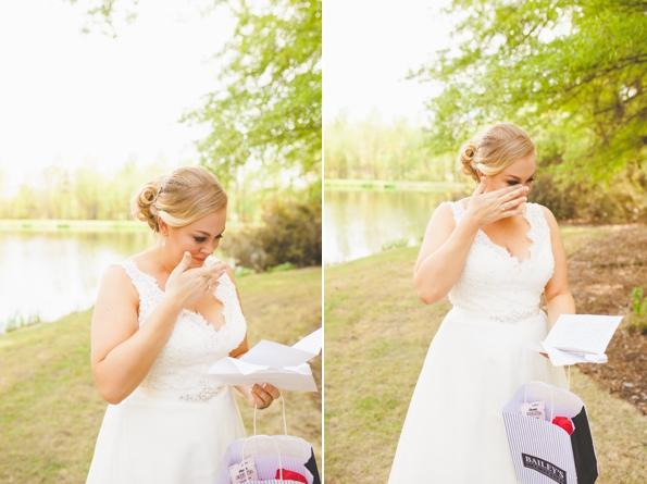 seymour-wedding_0006