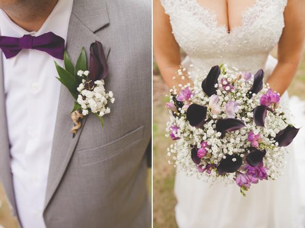 seymour-wedding_0007