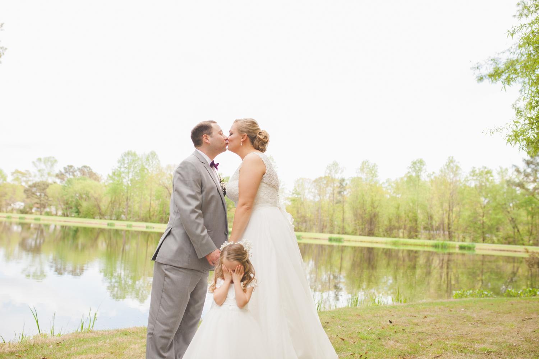 seymour-wedding_0008 copy
