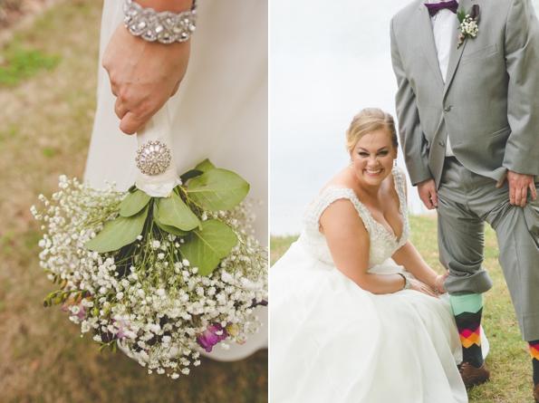 seymour-wedding_0008
