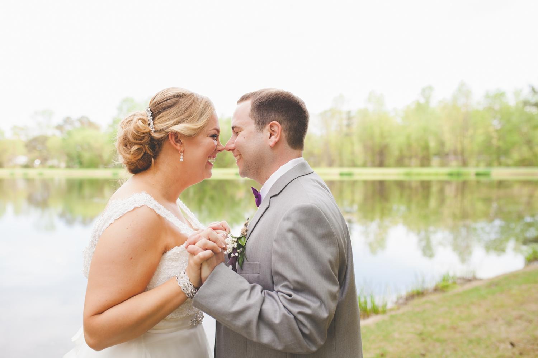 seymour-wedding_0009 copy