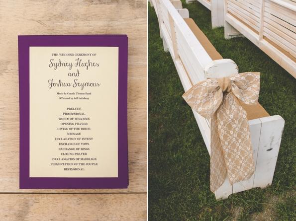 seymour-wedding_0011