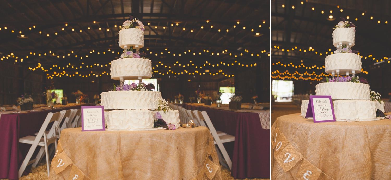 seymour-wedding_0012 copy