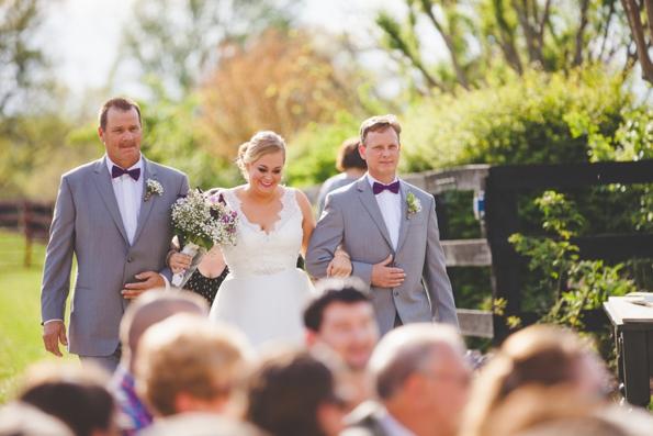 seymour-wedding_0013