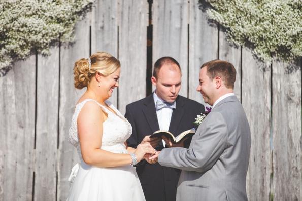 seymour-wedding_0015