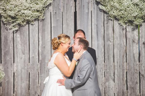 seymour-wedding_0017