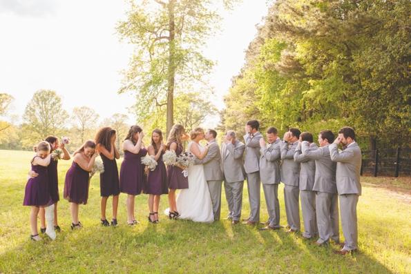 seymour-wedding_0018
