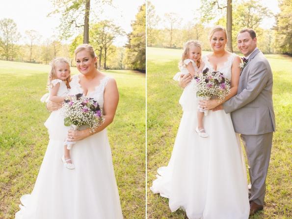 seymour-wedding_0019