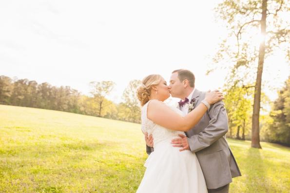 seymour-wedding_0021