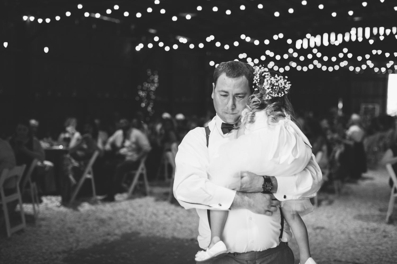 seymour-wedding_0024 copy