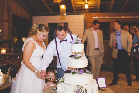 seymour-wedding_0024