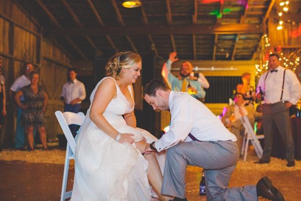 seymour-wedding_0028