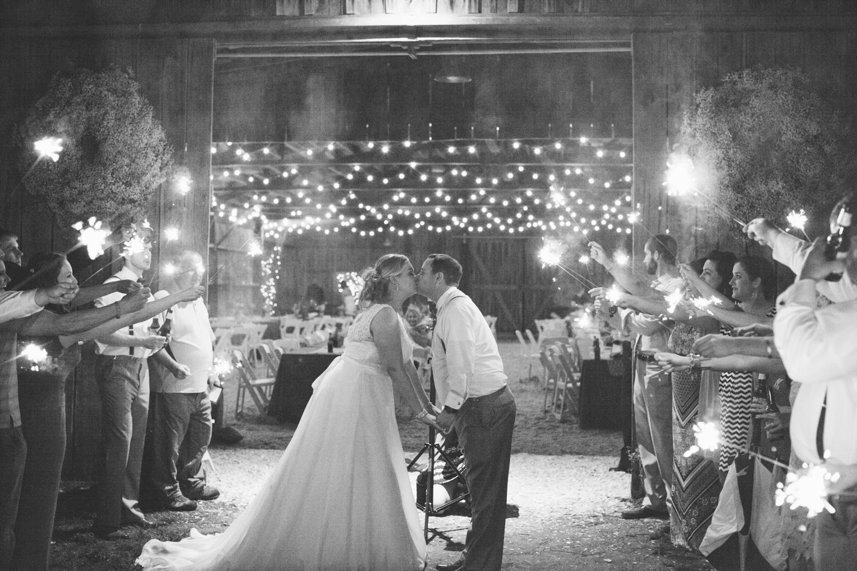 seymour-wedding_0033-1