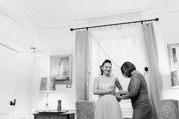 weathersbee-wedding_0003