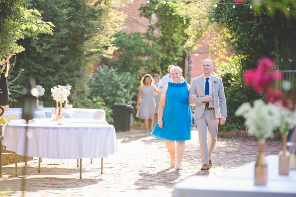 weathersbee-wedding_0007