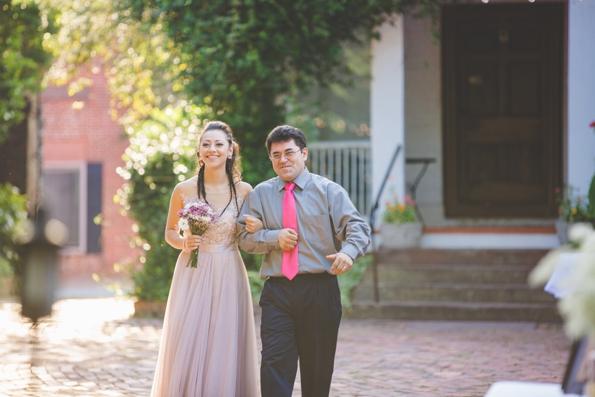 weathersbee-wedding_0008