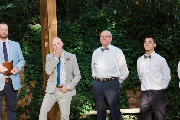 weathersbee-wedding_0009