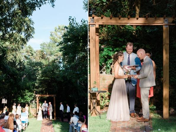 weathersbee-wedding_0010