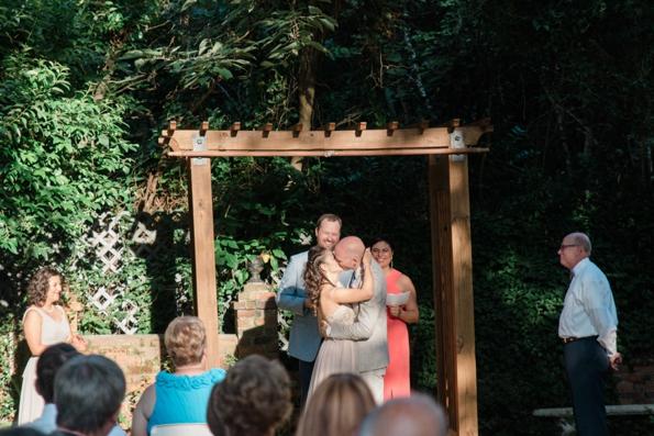 weathersbee-wedding_0012