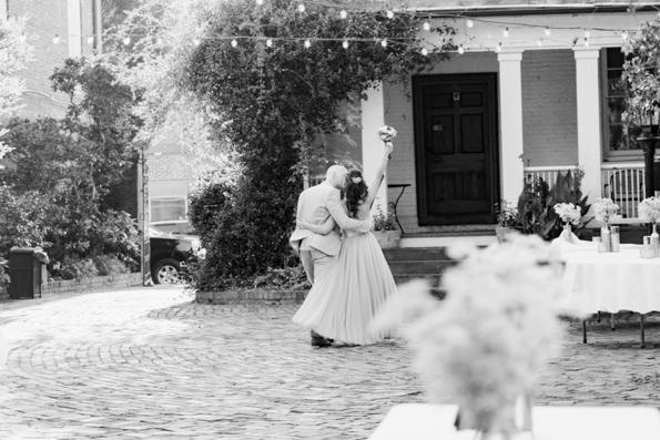 weathersbee-wedding_0013