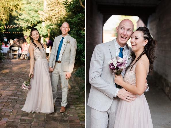 weathersbee-wedding_0014