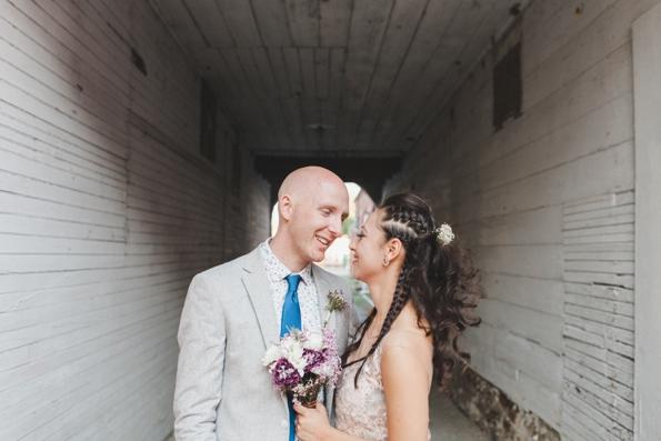 weathersbee-wedding_0015