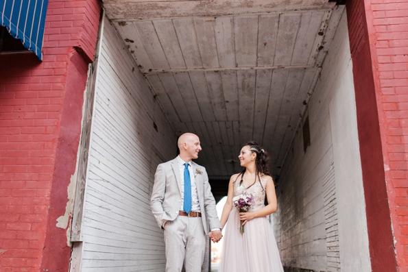weathersbee-wedding_0016